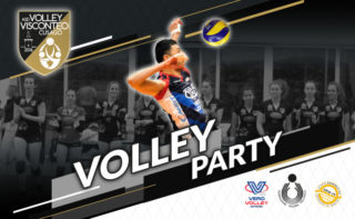 News-Volley-Party