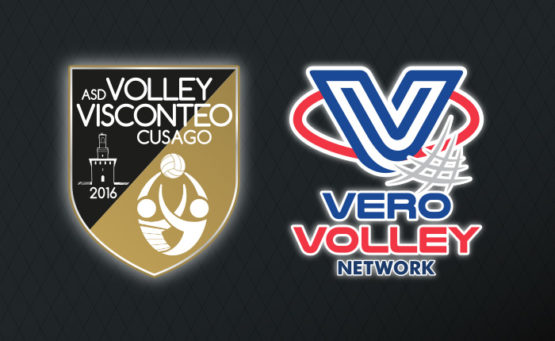 News-Vero-Volley-Network