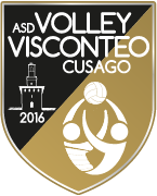 Volley Visconteo
